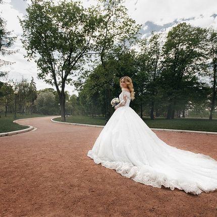 Свадебный пакет «Мини»