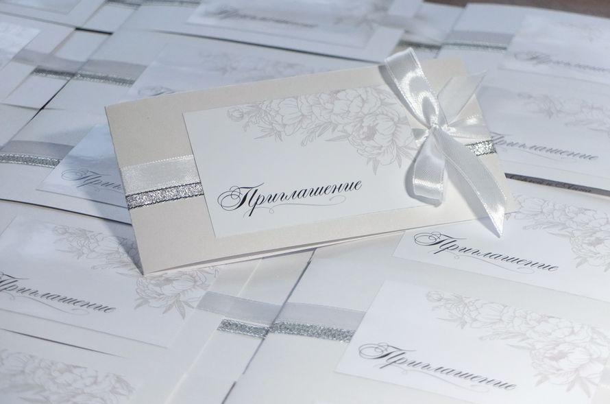 Открытки поздравления, пригласительные на свадьбу цена омск