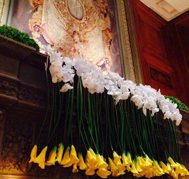Фото 3665621 в коллекции  - Ателье цветов FlowersMaslik