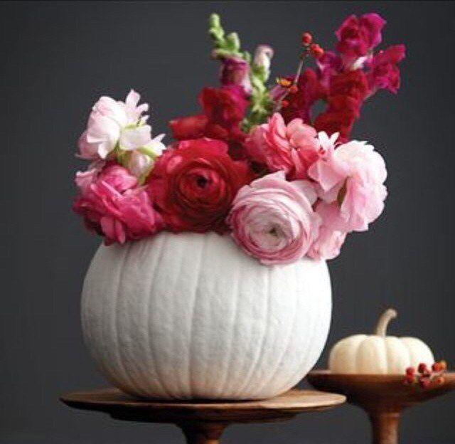 Фото 3665633 в коллекции  - Ателье цветов FlowersMaslik