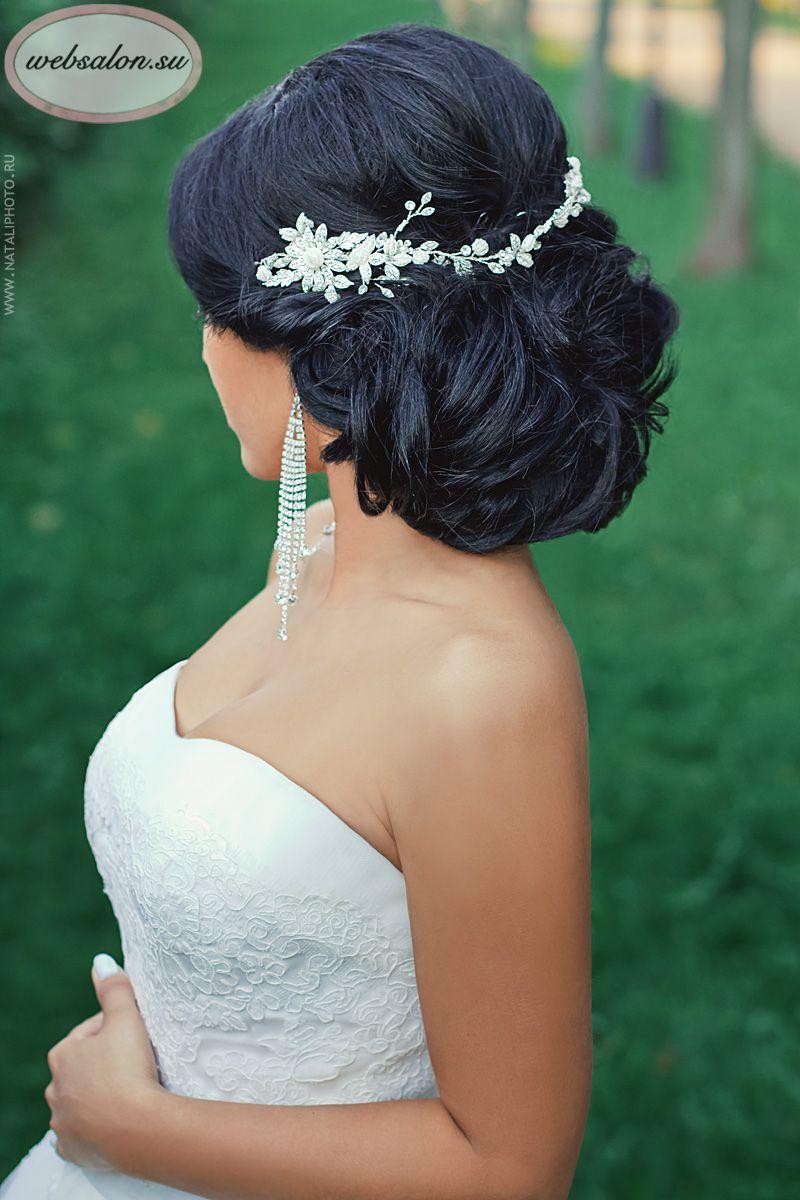 Прически на свадьбу греческие прически фото
