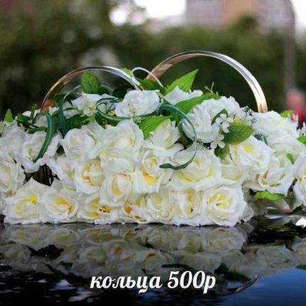 Лимузины а автомобили Смоленска на заказ