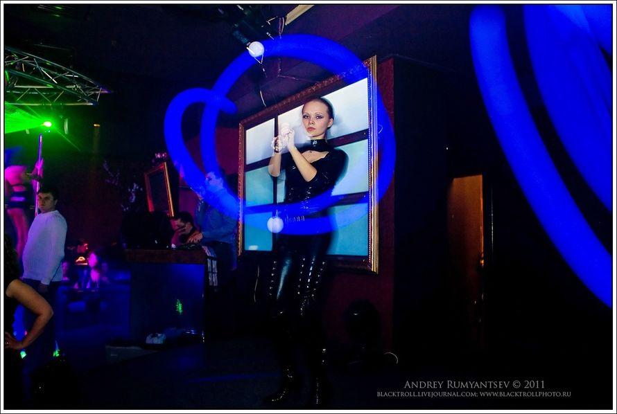 Ночной клуб градецкий чернигов фото делали чеченскими
