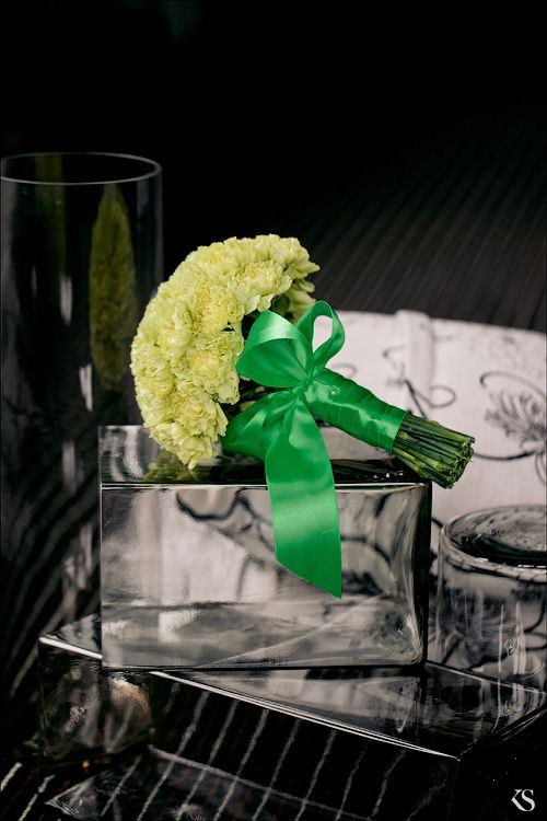 1500 руб. гвоздика - фото 2138062 ЯDecor - студия флористики и декора