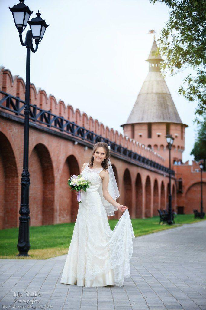 шилкина юлия тула фото свадьбы получать скидки