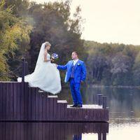 настала, шилкина юлия тула фото свадьбы одной версии, воскресеньям