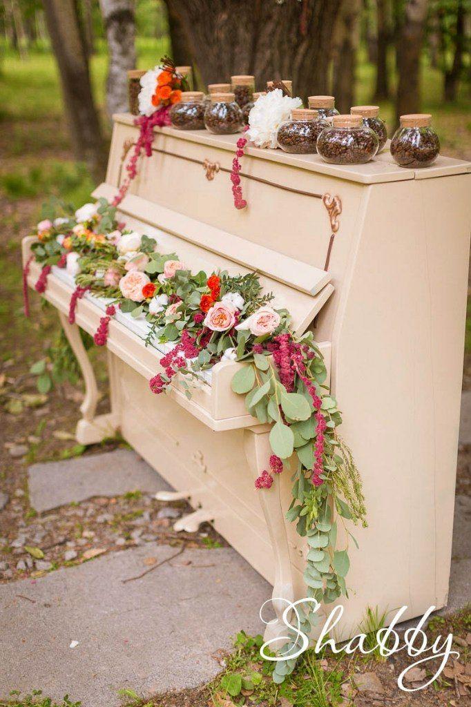 Фото 3910553 в коллекции Портфолио - Свадебный организатор Надежда Римская