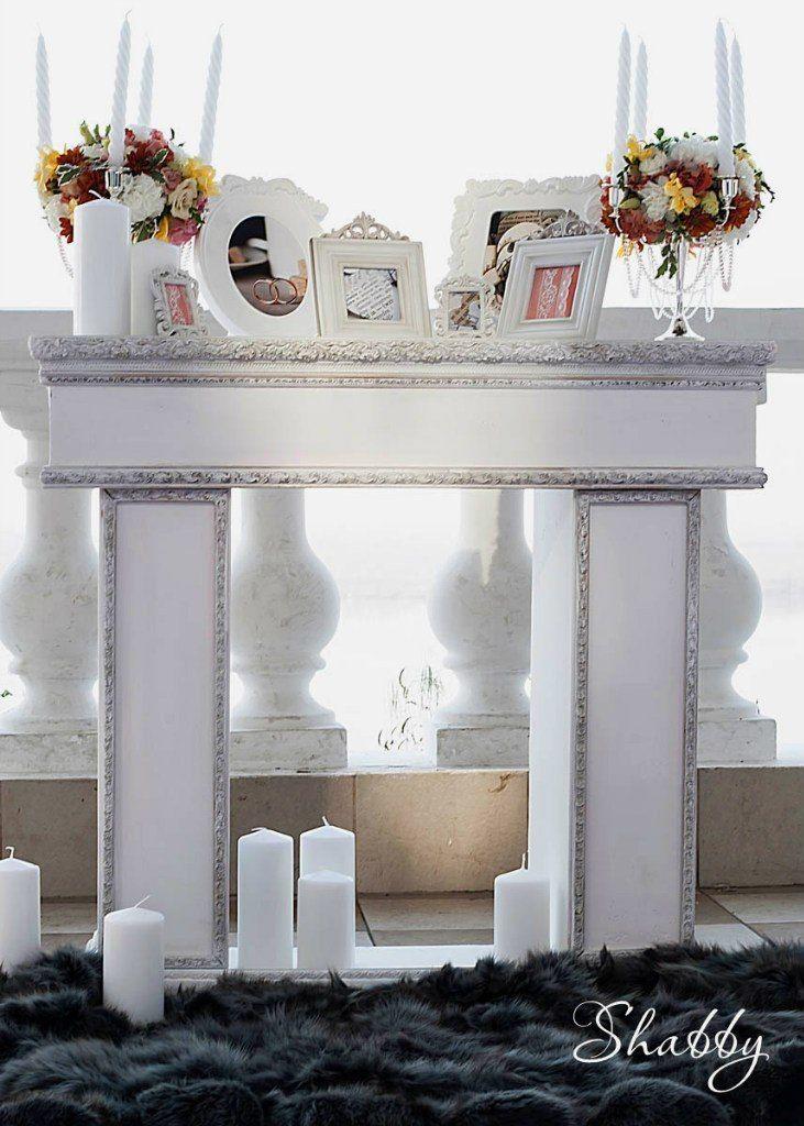 Фото 3910581 в коллекции Портфолио - Свадебный организатор Надежда Римская