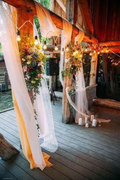 Фото 12396378 в коллекции Портфолио - Свадебный организатор Надежда Римская