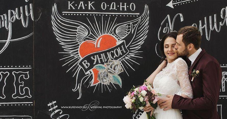 Фото 12396428 в коллекции Портфолио - Свадебный организатор Надежда Римская