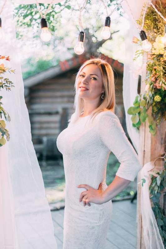 Фото 12396438 в коллекции Портфолио - Свадебный организатор Надежда Римская