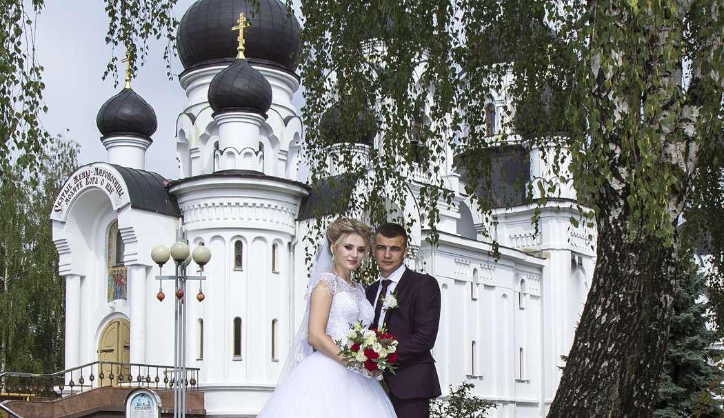 Фото 18236990 в коллекции Портфолио - Фотограф Сергей Гошин