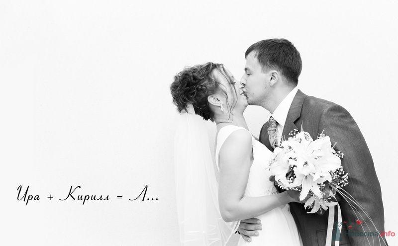 Фото 72122 в коллекции Моя скромная свадьба - невеста лето 2009