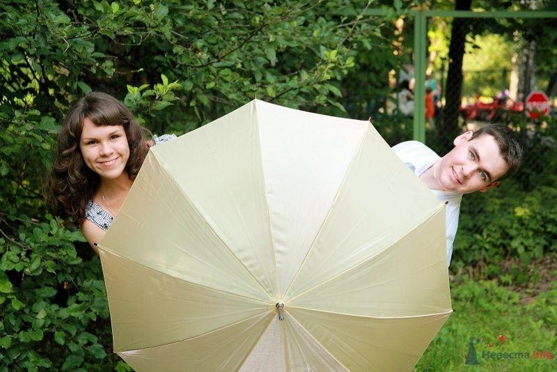 зонтик =) - фото 48384 Natylik