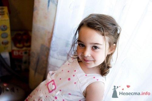 Фото 20883 в коллекции Дети. - Фотограф Лена Прадова