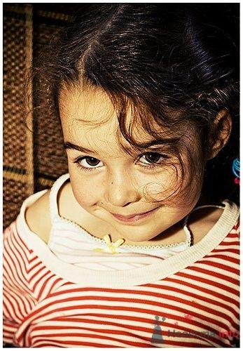 Фото 20884 в коллекции Дети. - Фотограф Лена Прадова