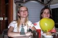 Чашечка чая в Шикарусе. Автор Photo.Inc . - фото 30164 Шикарус - аренда эксклюзивного транспорта
