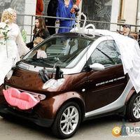 эксклюзивные авто