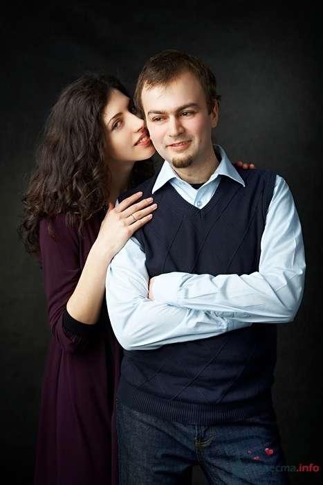 Фото 32067 в коллекции Портреты и студийная фотосъемка. - Фотограф Алексей Сычев