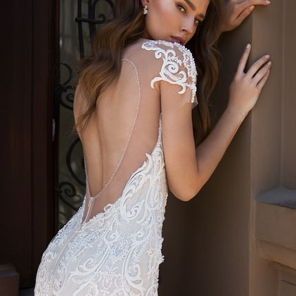 Платье Jenifer