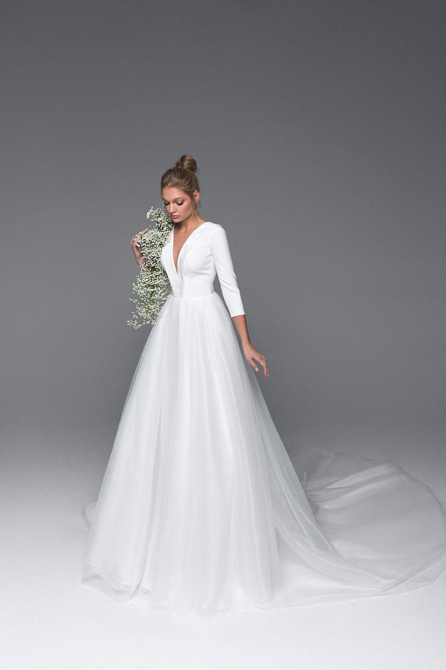 Платье Lory