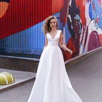 Платье DL313