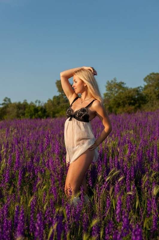 Фото 11739036 в коллекции Моя любимая Алёна!!!! - Фотограф Елена Нижегородцева