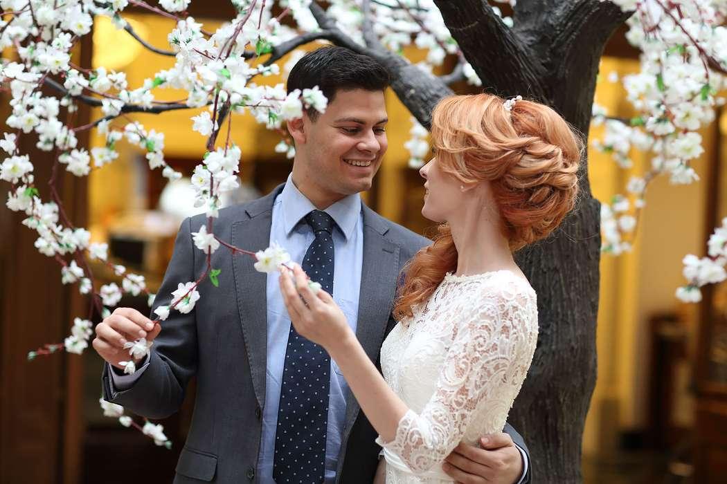 Фото 10566658 в коллекции Портфолио - DreamLook Wedding Photography