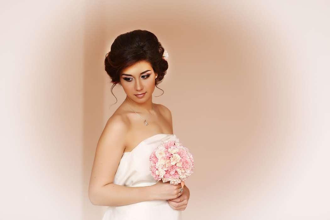 Фото 10567390 в коллекции Портфолио - DreamLook Wedding Photography