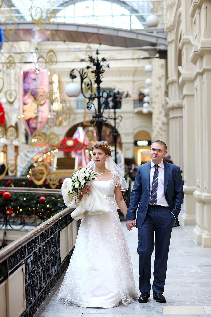 Фото 10567414 в коллекции Портфолио - DreamLook Wedding Photography