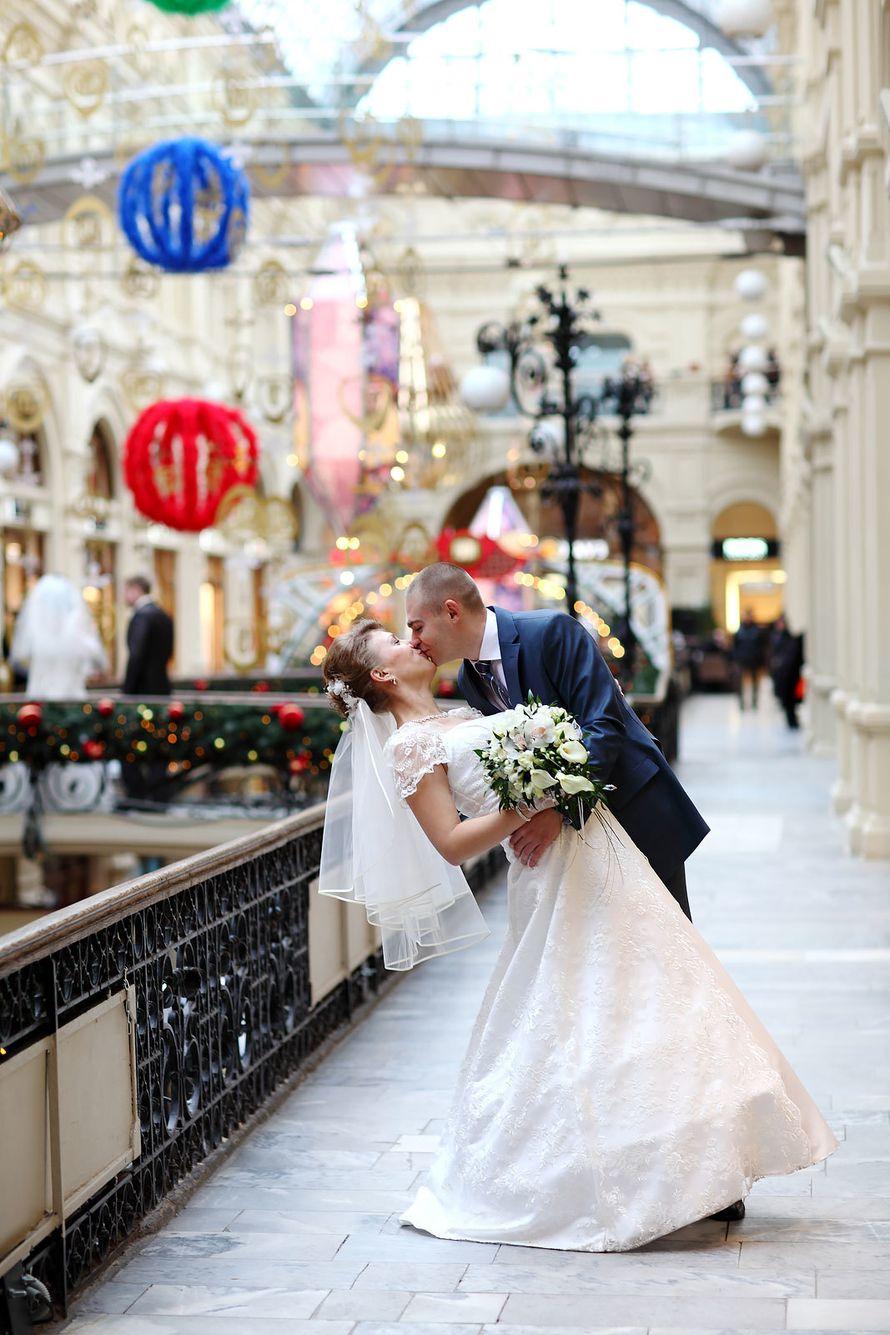 Фото 10567416 в коллекции Портфолио - DreamLook Wedding Photography