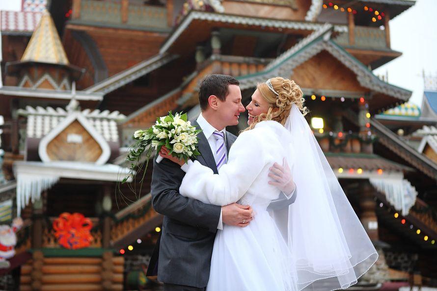 Фото 10567452 в коллекции Портфолио - DreamLook Wedding Photography