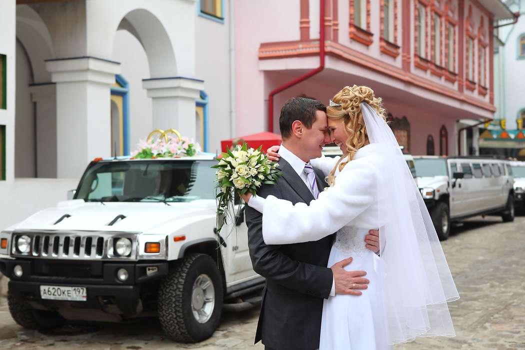 Фото 10567454 в коллекции Портфолио - DreamLook Wedding Photography