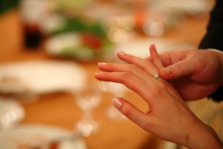 Фото 10567460 в коллекции Портфолио - DreamLook Wedding Photography