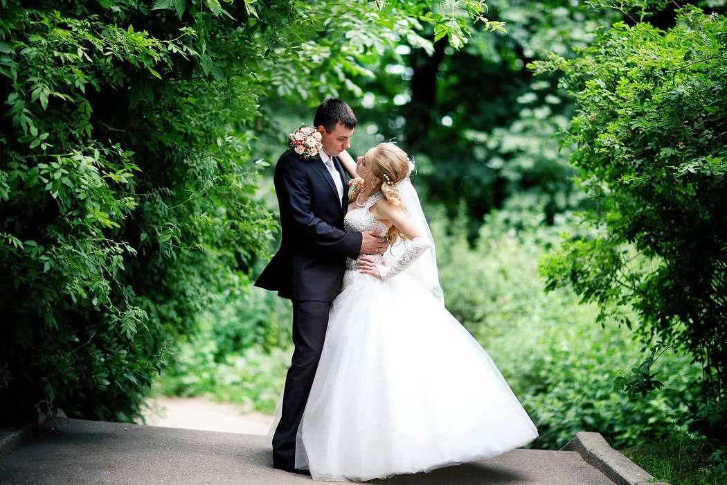 Фото 10567662 в коллекции Портфолио - DreamLook Wedding Photography