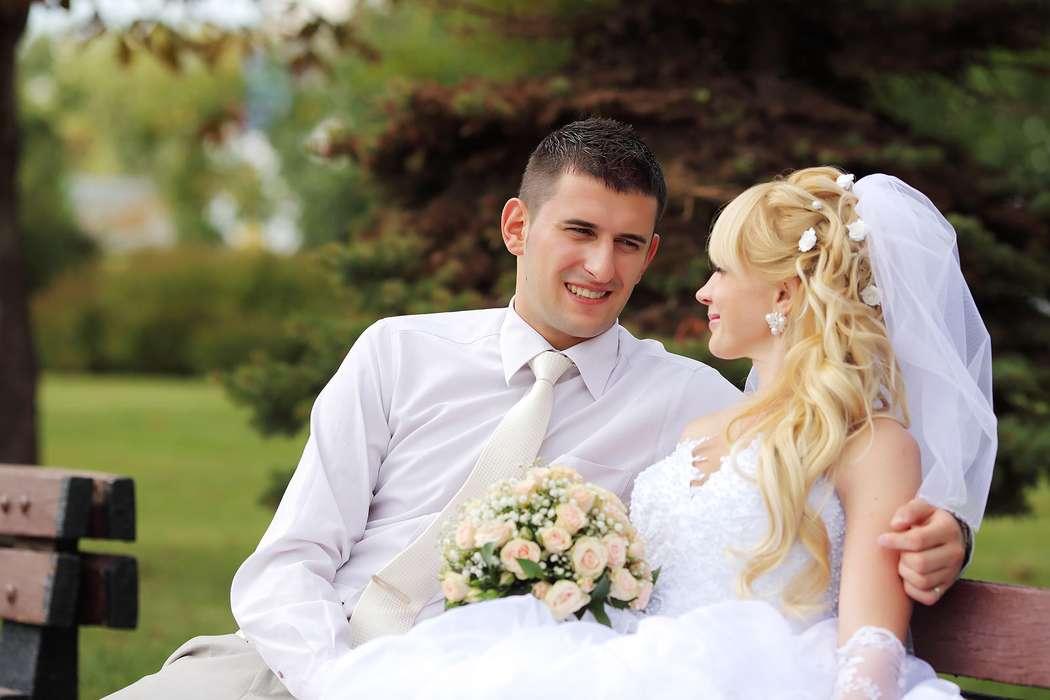 Фото 10567668 в коллекции Портфолио - DreamLook Wedding Photography