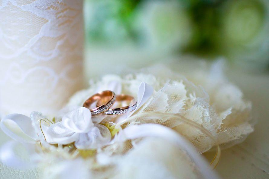 Фото 10567676 в коллекции Портфолио - DreamLook Wedding Photography