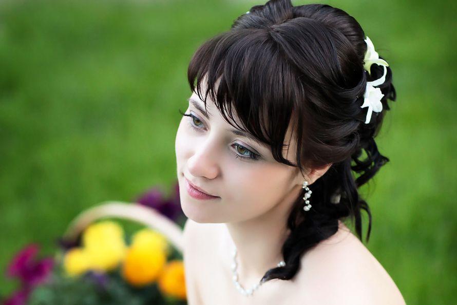 Фото 10567690 в коллекции Портфолио - DreamLook Wedding Photography