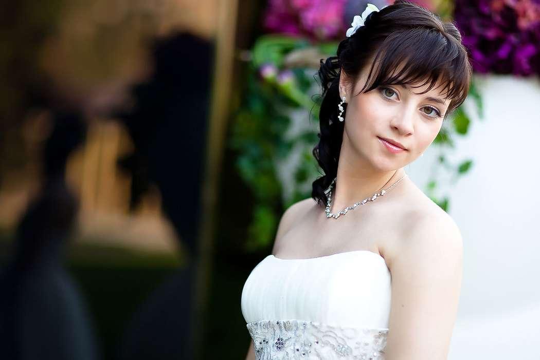 Фото 10567700 в коллекции Портфолио - DreamLook Wedding Photography