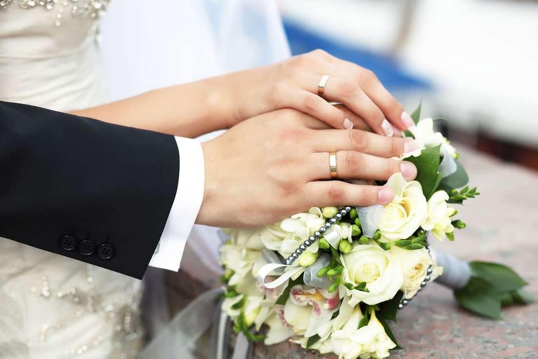 Фото 10567728 в коллекции Портфолио - DreamLook Wedding Photography