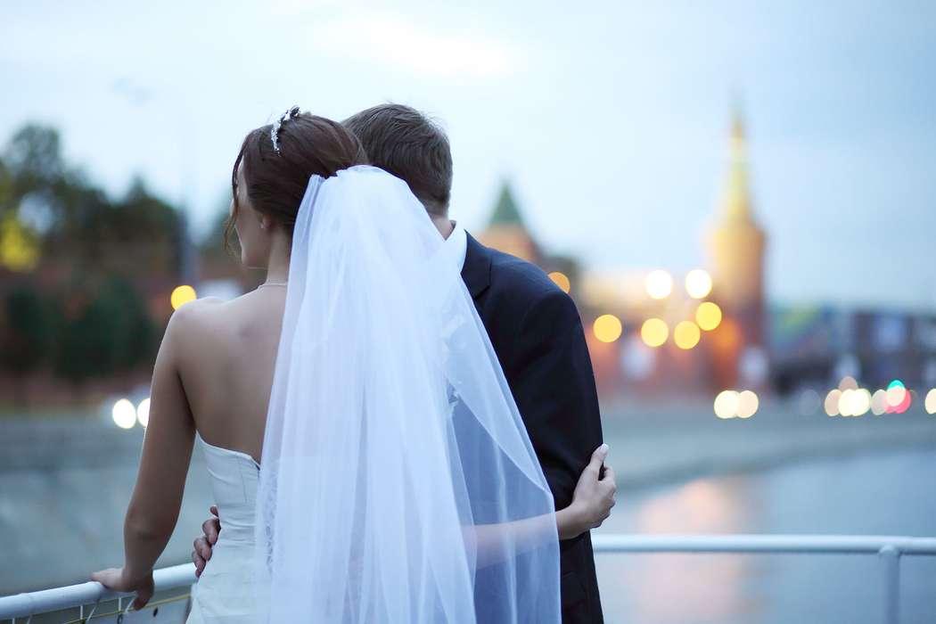 Фото 10567738 в коллекции Портфолио - DreamLook Wedding Photography