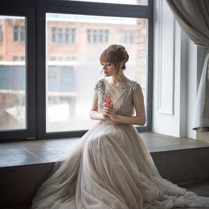 """Фотосъёмка полного дня - пакет """"Бриллиантовый Luxe"""", 12 часов"""