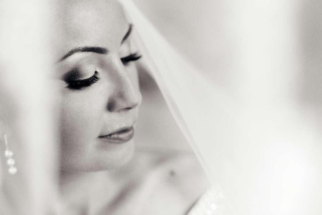 Фото 7804392 в коллекции Свадьба - Фотограф Эльдар Гуртуев