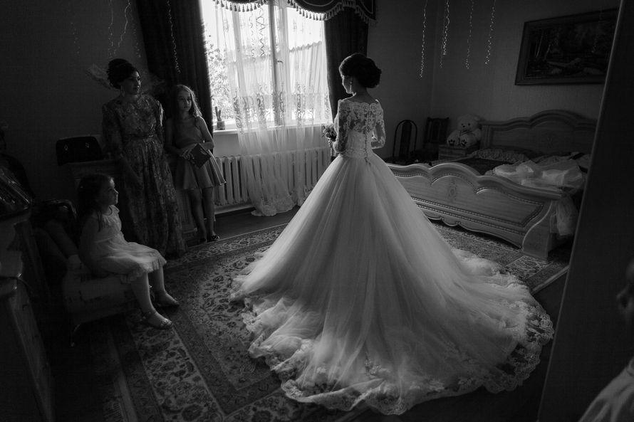 Фото 7804410 в коллекции Свадьба - Фотограф Эльдар Гуртуев