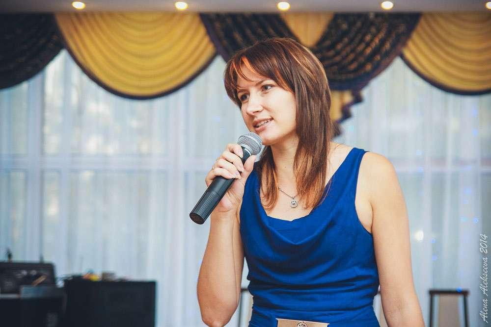 Фото 3781901 в коллекции Свадьбы - Ведущая Татьяна  Голубева