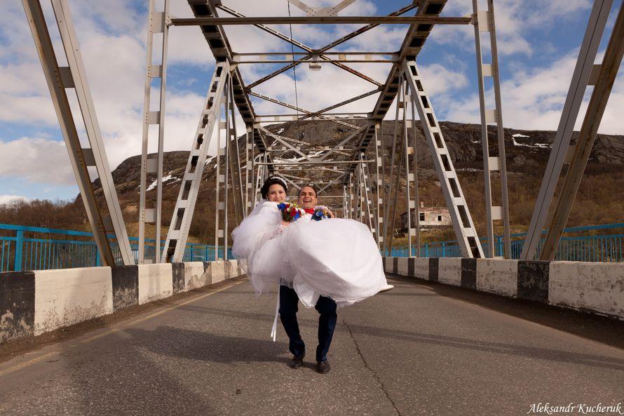 сотрудников мурманск фотографы на свадьбу можете обменять