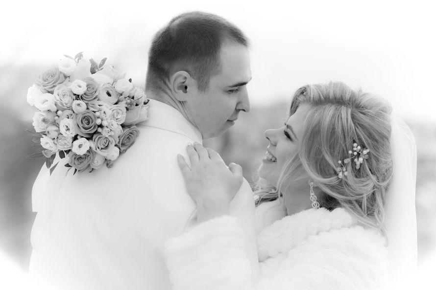 получим мурманск фотографы на свадьбу это страна, где