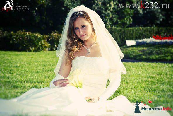 свадьба в Москве 8-920-760-08-99 - фото 223208 Видео и фотосъемка свадеб в Туле