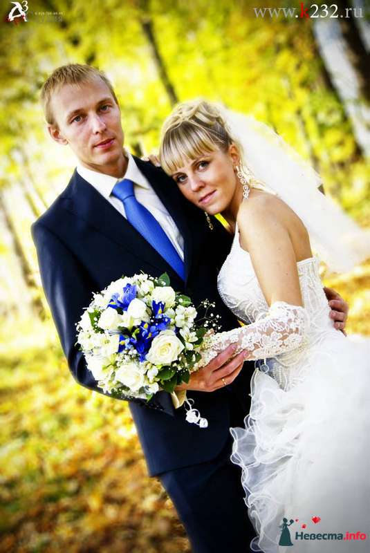 свадьба в Туле 8-920-760-08-99  - фото 223221 Видео и фотосъемка свадеб в Туле