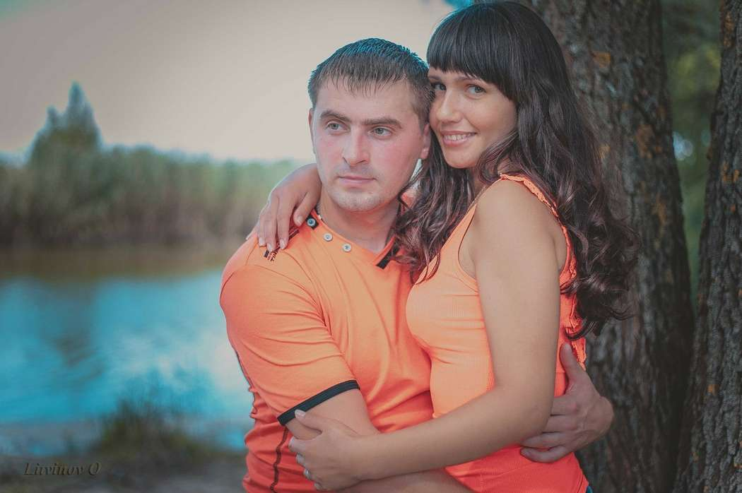 Фото 6551194 в коллекции Мои работы - Фотограф Олег Литвинов
